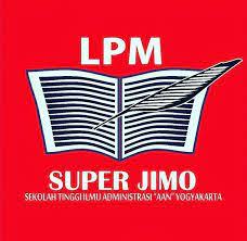 LPM_JIMO