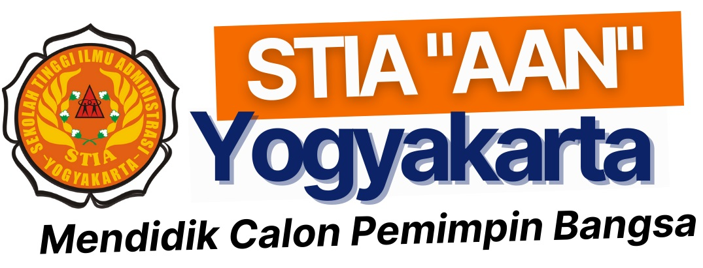 stia aan yogyakarta
